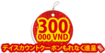 300.000 VND