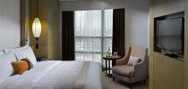 THE LEVEL EXECUTIVE SUITE