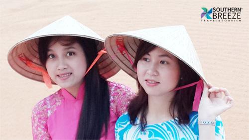 Phan Thiet 07