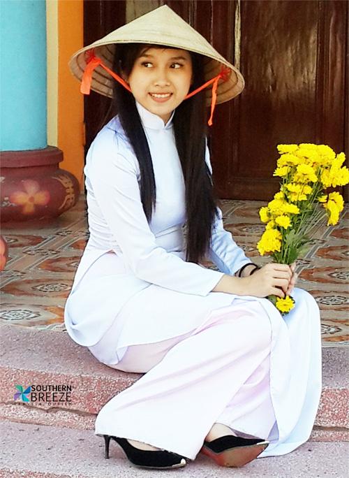 Phan Thiet 08
