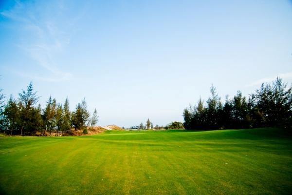 ダナンゴルフクラブ