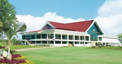 SEA GAME GOLF CLUB (BOOYONG)