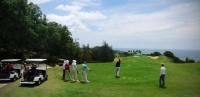 シーリンクスゴルフクラブ