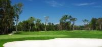 ヴィンパールゴルフクラブ