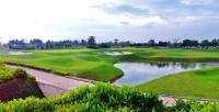 ロイヤルアイランドゴルフ