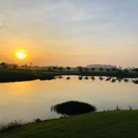 WEST LAKES GOLF & VILLAS