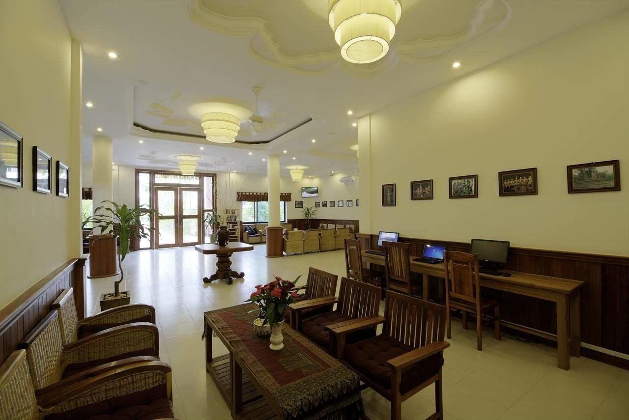 コープライホテル
