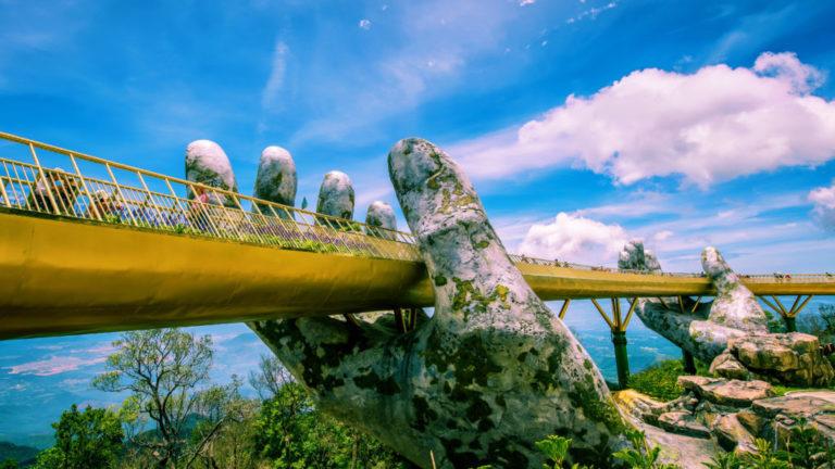 話題の新スポットへ!一日:バーナー高原観光