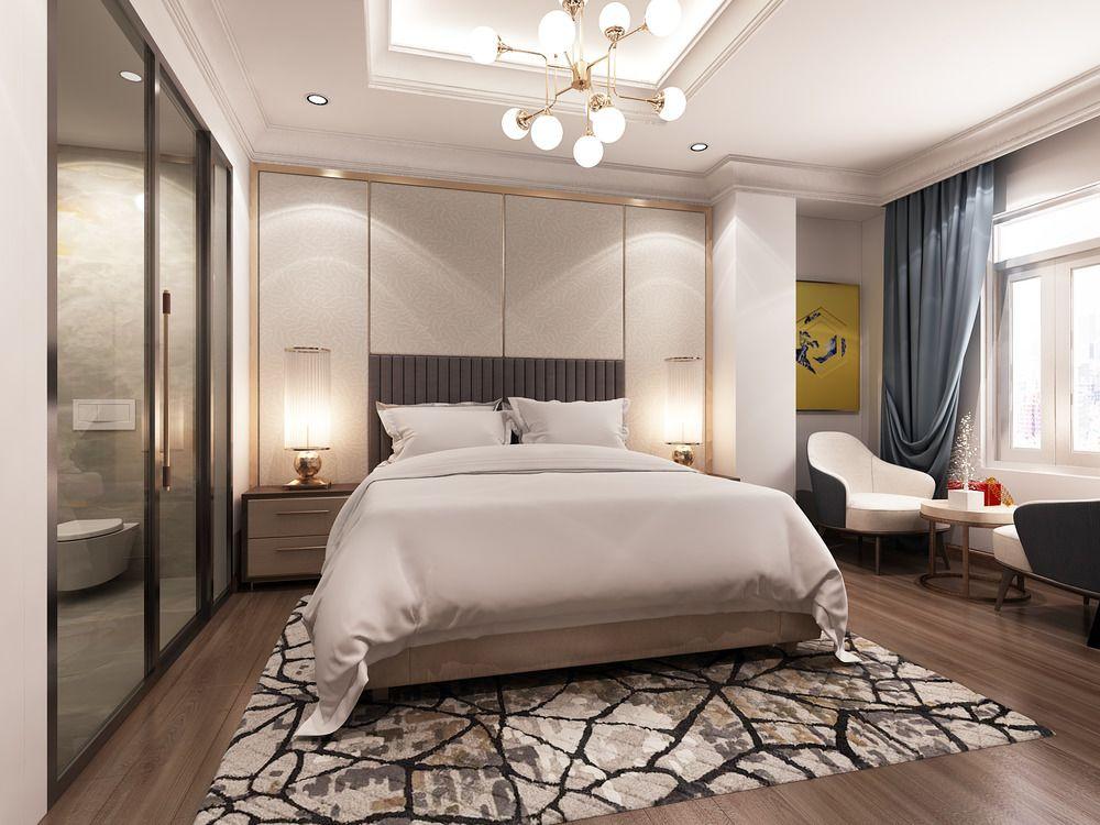 プリンセスサイゴンセントラルホテル