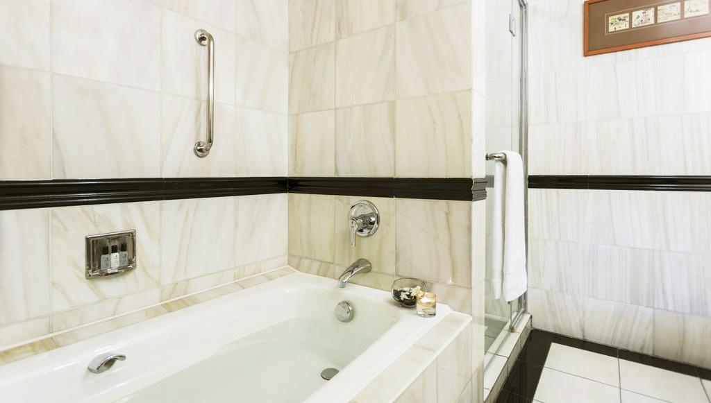 ルネッサンスリバーサイドホテルサイゴン
