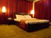 SNK HOTEL  VTE - VIENTIANE