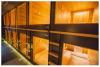 カーンホアンカプセルホテル
