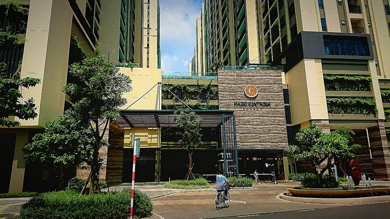 高層住宅不動産営業社員募集