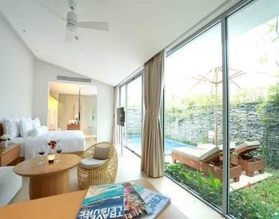 新型コロナウイルス感染症の状況(2020年03月26日)、新型コロナウィルスの影響によるベトナムのホテル一時クローズ(続報)、【スペシャル割引】ホテルプロモーションのご案内