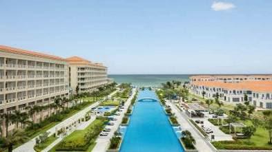 【重要】新型コロナウィルスに伴いアンコールチケットの変更、ベトナムの観光地やホテルでの健康状態の申告書に関する情報、ダナン・フーコック島5つ星リゾートホテルスペシャル割引プロモーションのご案内