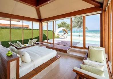 シェムリアップの緊急連絡先について、フーコック島・ダナン新規ホテルのご紹介、ホテルプロモーション等のご案内