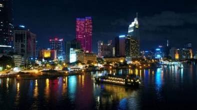 ベトナム/2020年旧正月(テト)休み期間中のツアー手配について、アジアン・リバーサイドホテルよりも安い驚きの価格!ボンセンホテルサイゴン滞在プロモーション、ホテル情報等のご案内